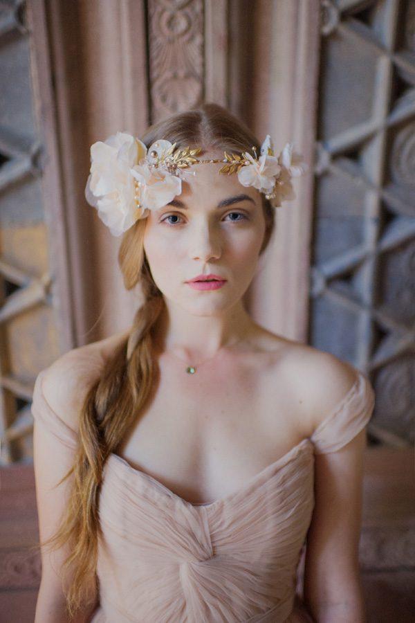 Christina-Lilly-wedding-photograpy-3r