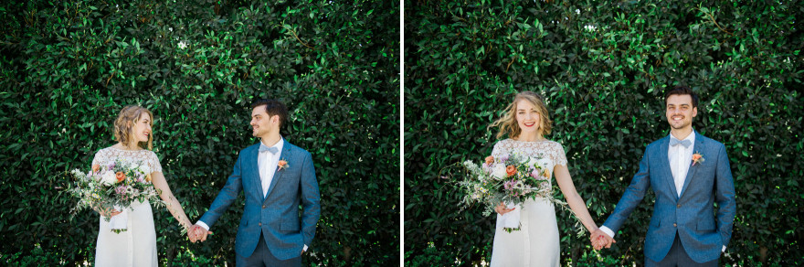California-Destination-wedding-photographer-Christina-Lilly-033