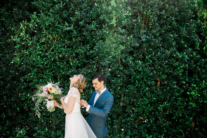 California-Destination-wedding-photographer-Christina-Lilly-034