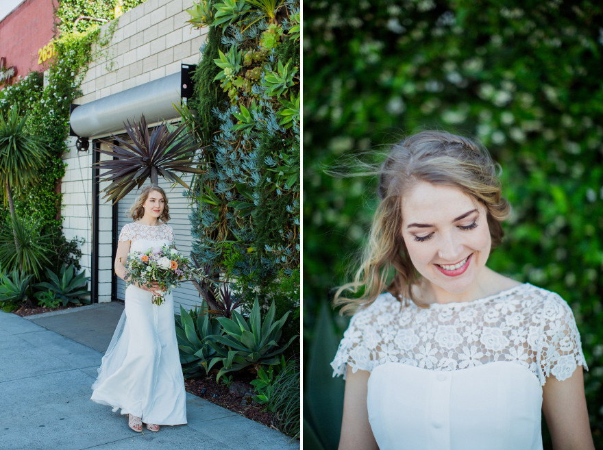 California-Destination-wedding-photographer-Christina-Lilly-045