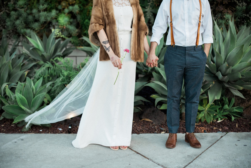 California-Destination-wedding-photographer-Christina-Lilly-069