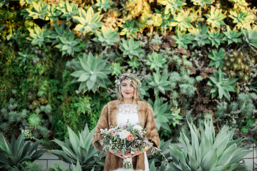 California-Destination-wedding-photographer-Christina-Lilly-070