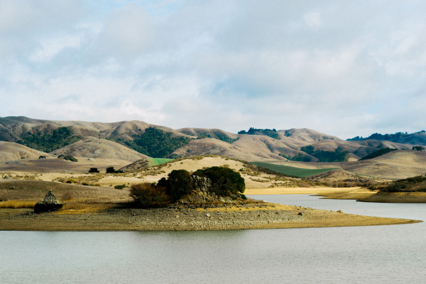 Sanfrancisco-california-engagement-photographer-christina-lilly-002