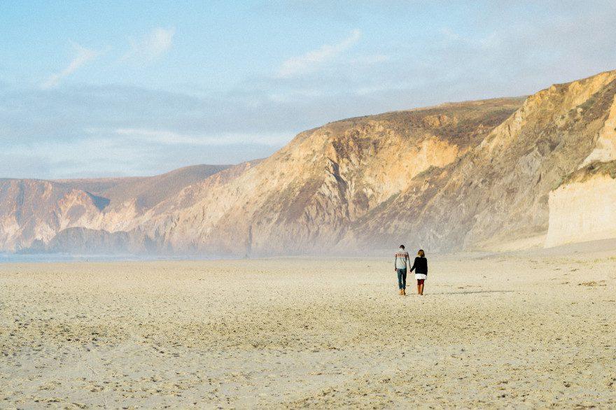 Sanfrancisco-california-engagement-photographer-christina-lilly-007
