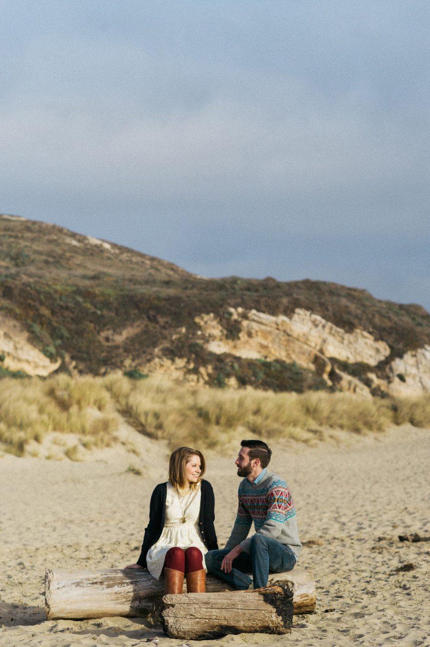 Sanfrancisco-california-engagement-photographer-christina-lilly-008