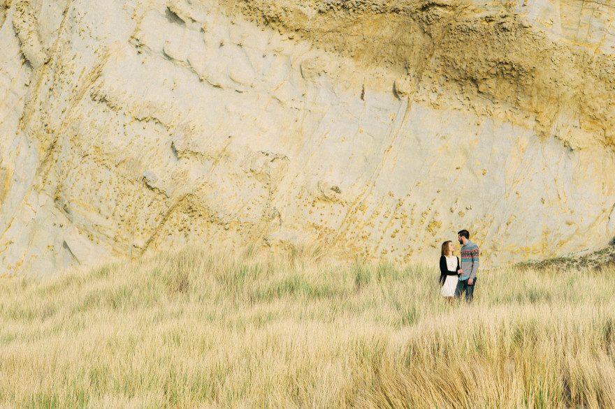 Sanfrancisco-california-engagement-photographer-christina-lilly-012