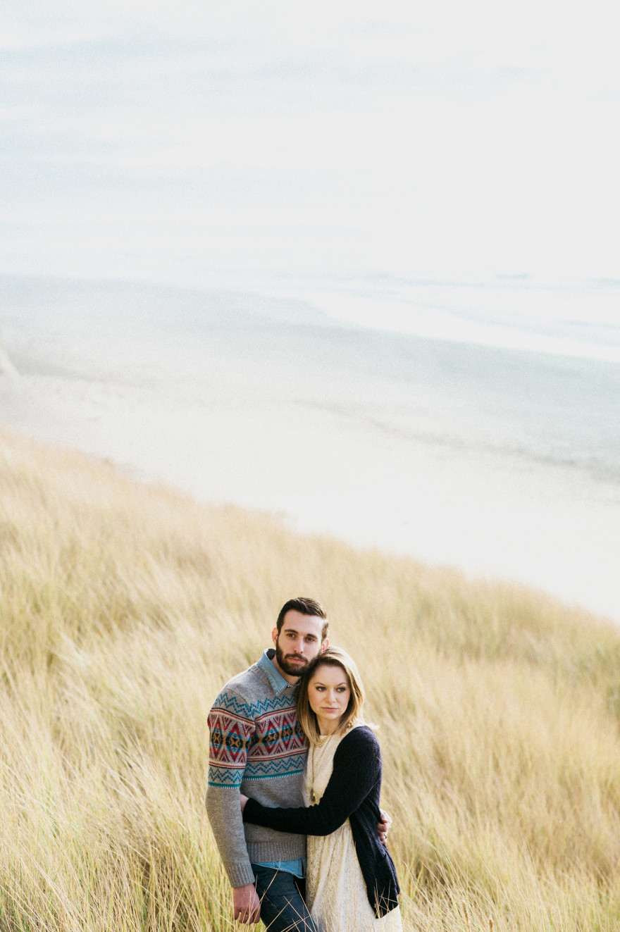 Sanfrancisco-california-engagement-photographer-christina-lilly-013