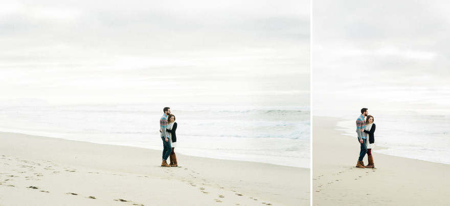 Sanfrancisco-california-engagement-photographer-christina-lilly-014