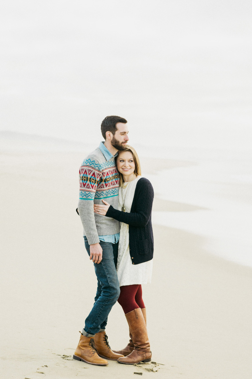 Sanfrancisco-california-engagement-photographer-christina-lilly-015