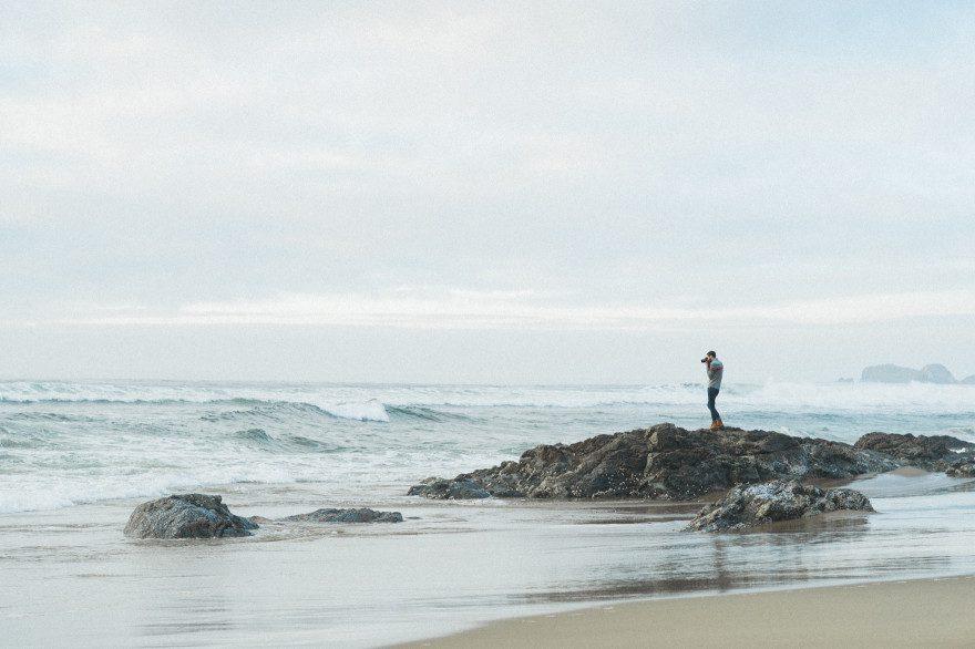 Sanfrancisco-california-engagement-photographer-christina-lilly-017