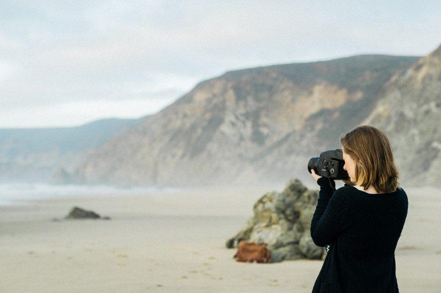 Sanfrancisco-california-engagement-photographer-christina-lilly-018