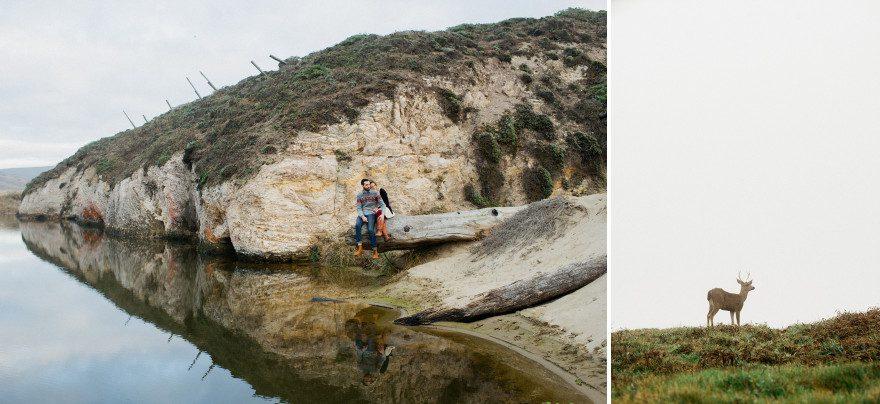 Sanfrancisco-california-engagement-photographer-christina-lilly-019