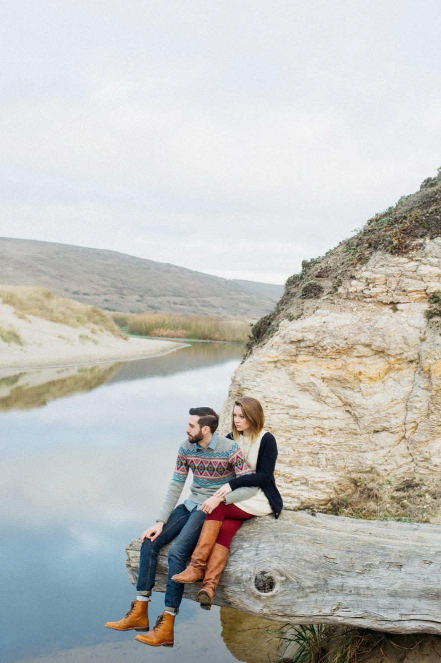 Sanfrancisco-california-engagement-photographer-christina-lilly-020