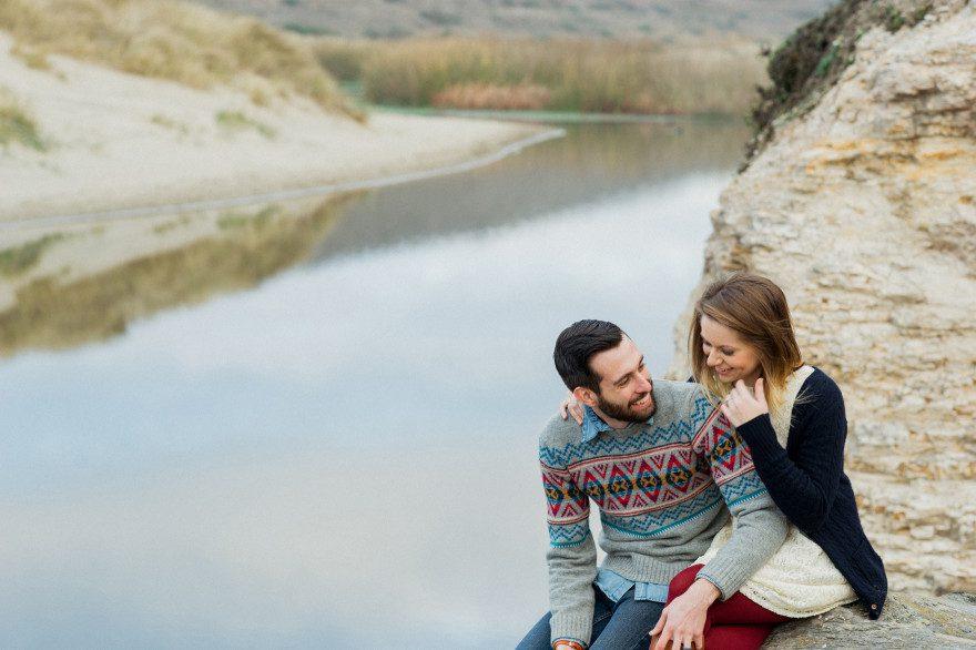 Sanfrancisco-california-engagement-photographer-christina-lilly-021