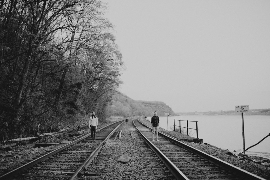 upstate-newyork-destination-lifestyle-photographer-christina-lilly-034
