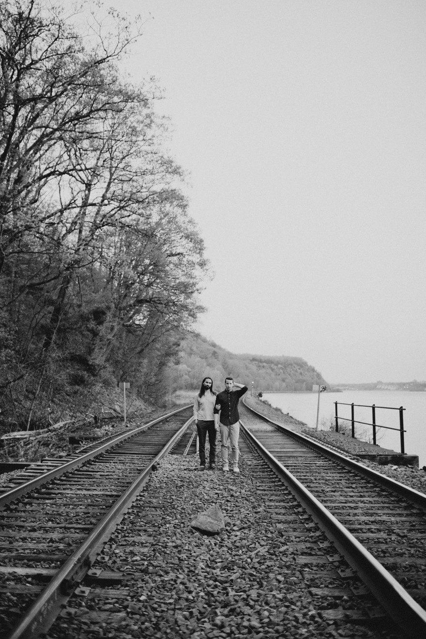 upstate-newyork-destination-lifestyle-photographer-christina-lilly-036