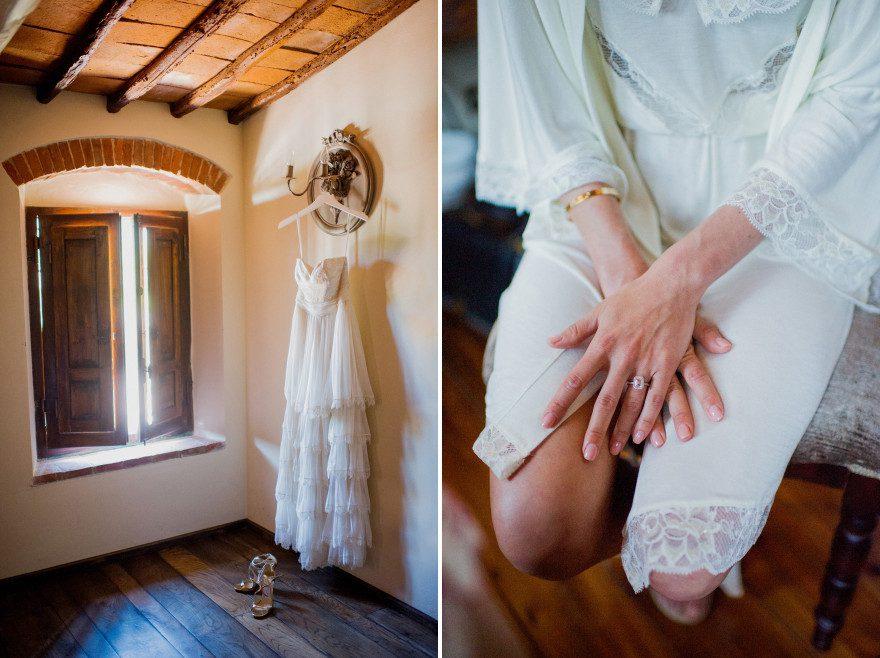 California-Destination-wedding-photographer-Christina-Lilly-002
