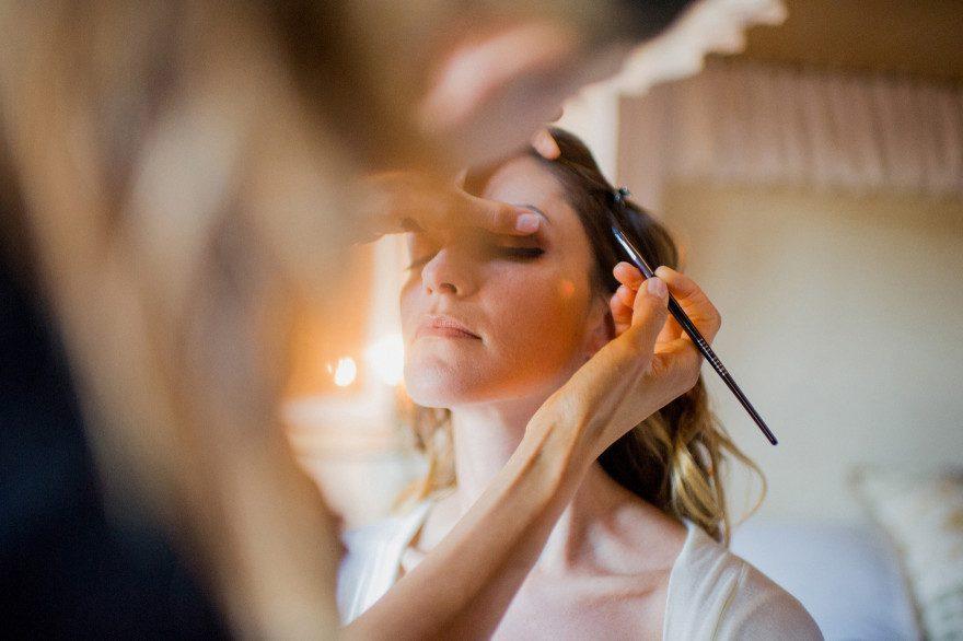 California-Destination-wedding-photographer-Christina-Lilly-004