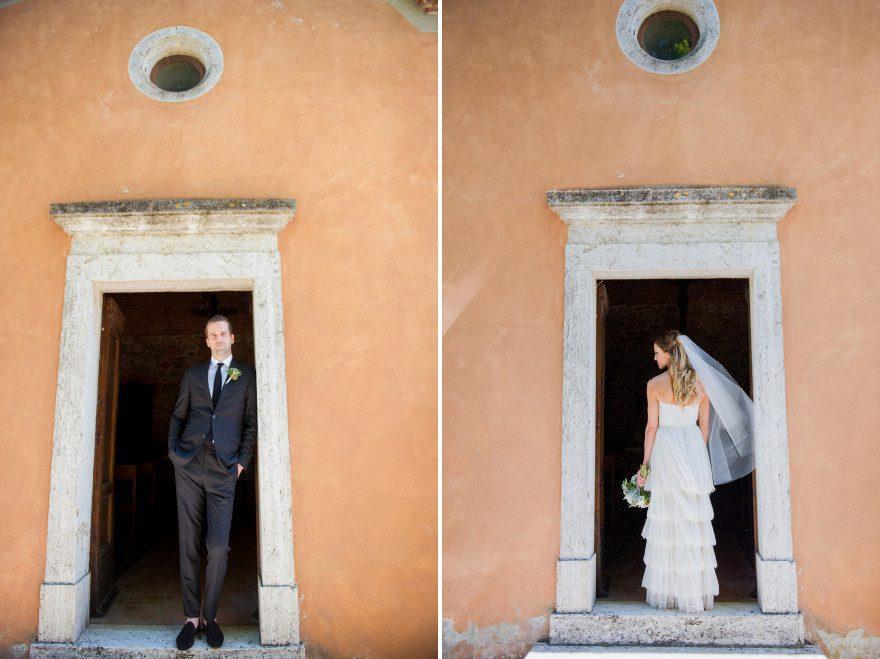 California-Destination-wedding-photographer-Christina-Lilly-018