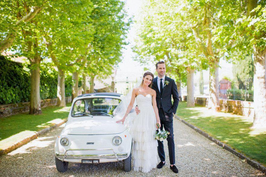 California-Destination-wedding-photographer-Christina-Lilly-026