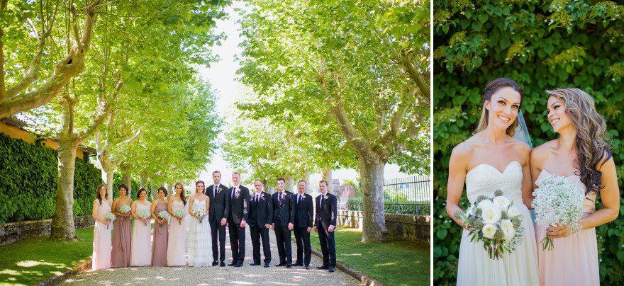 California-Destination-wedding-photographer-Christina-Lilly-028
