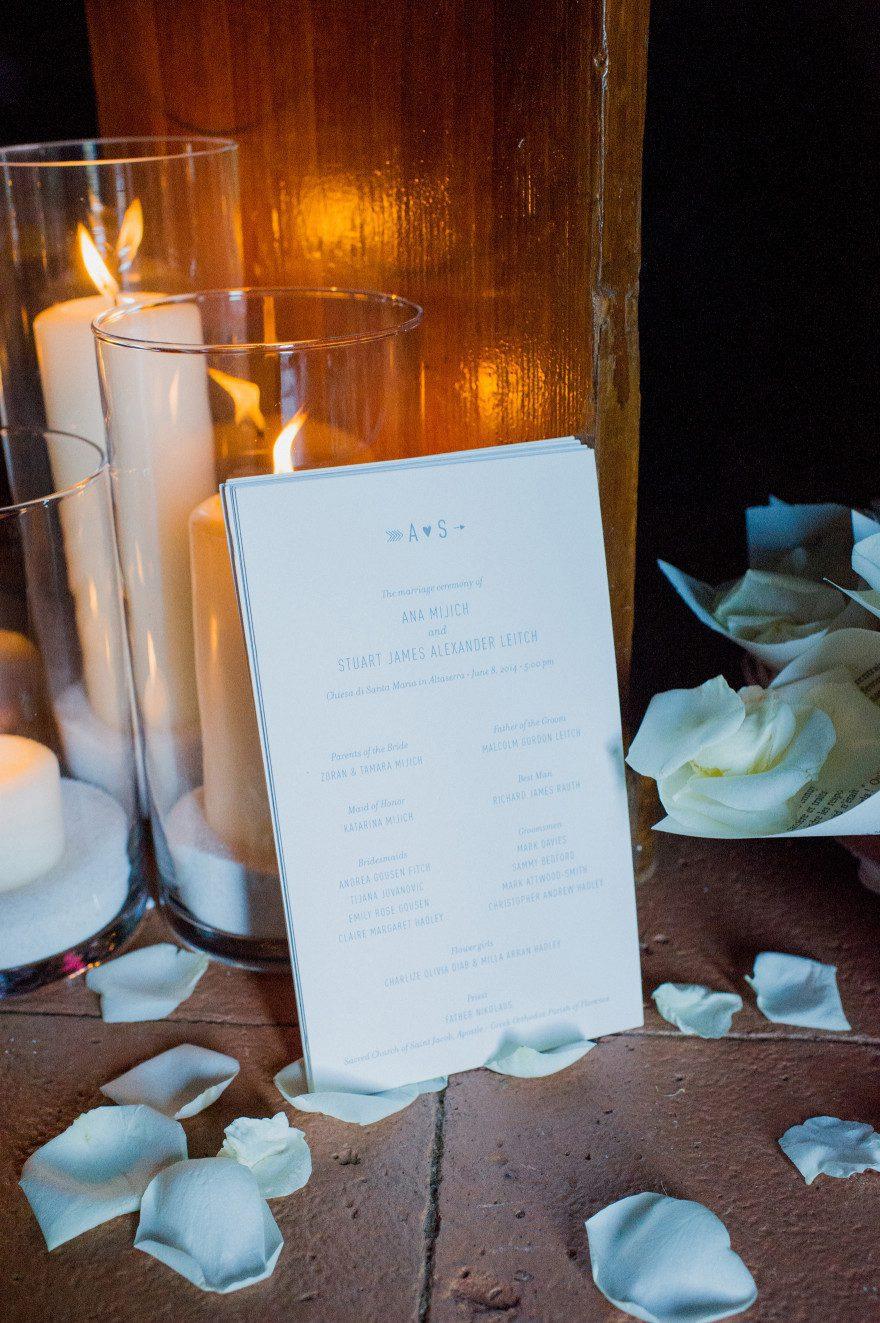 California-Destination-wedding-photographer-Christina-Lilly-038