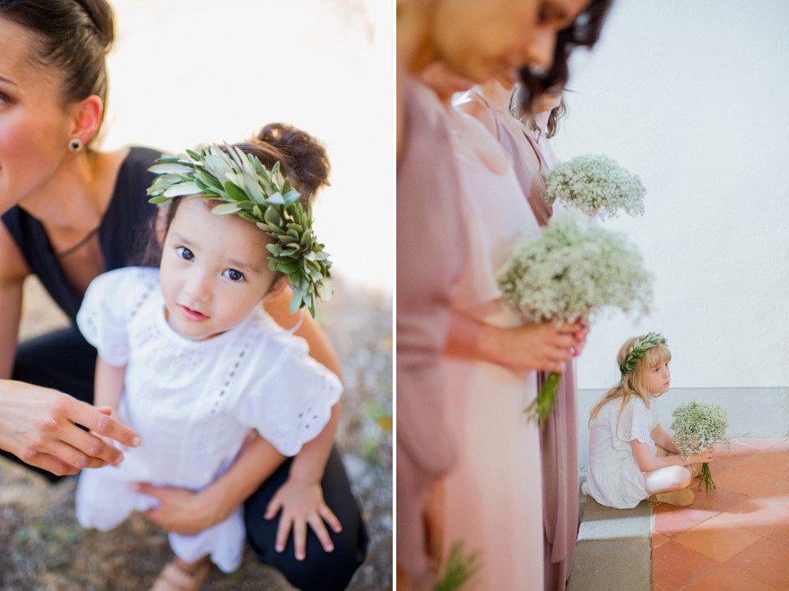California-Destination-wedding-photographer-Christina-Lilly-039