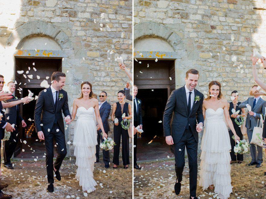 California-Destination-wedding-photographer-Christina-Lilly-040