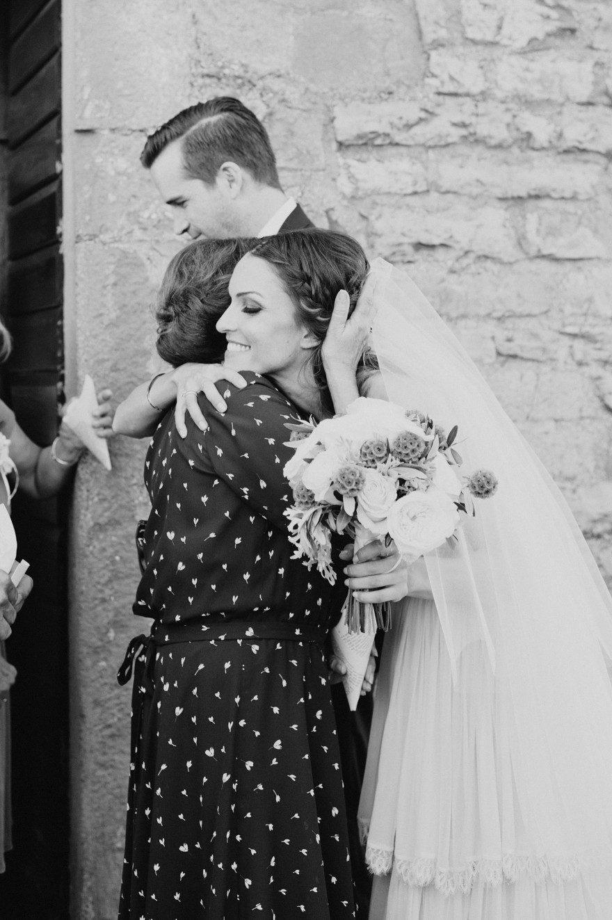 California-Destination-wedding-photographer-Christina-Lilly-041