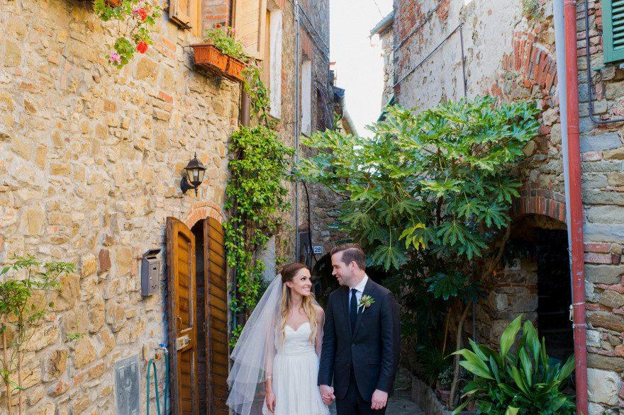 California-Destination-wedding-photographer-Christina-Lilly-043