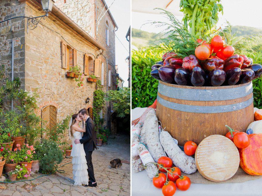 California-Destination-wedding-photographer-Christina-Lilly-044