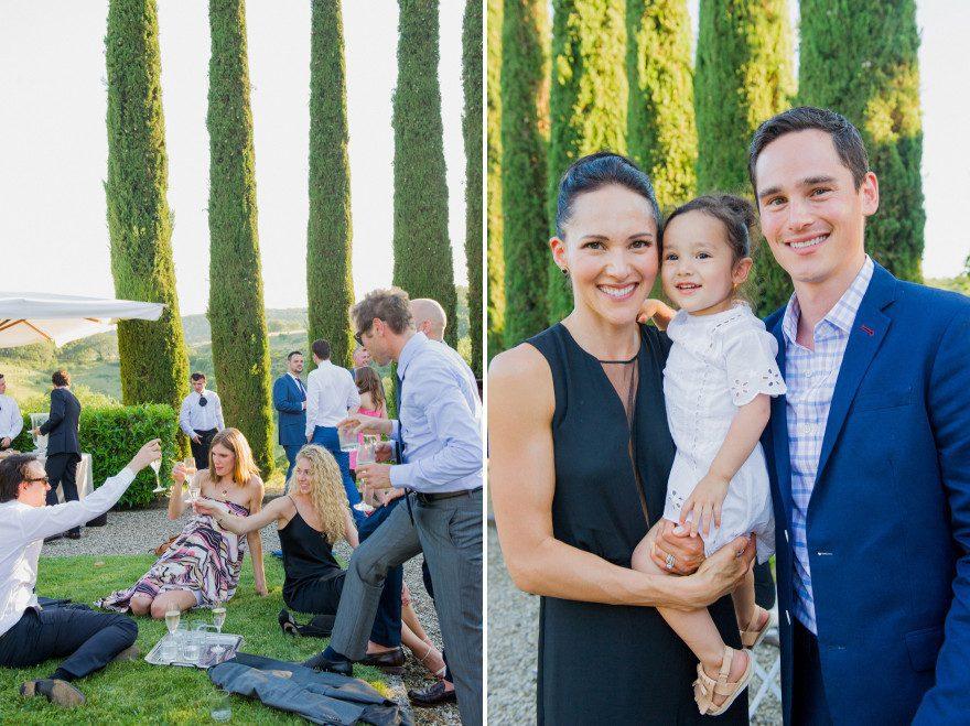 California-Destination-wedding-photographer-Christina-Lilly-046