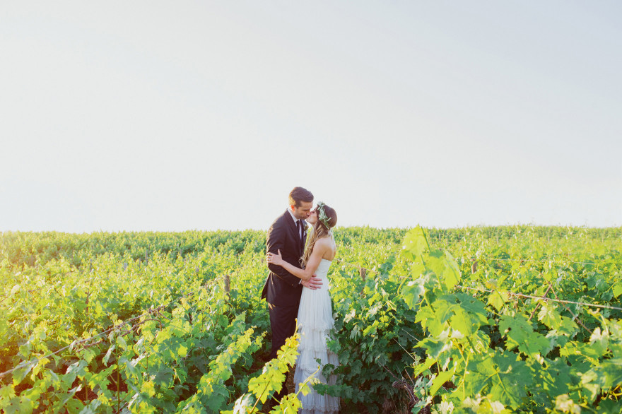 California-Destination-wedding-photographer-Christina-Lilly-048