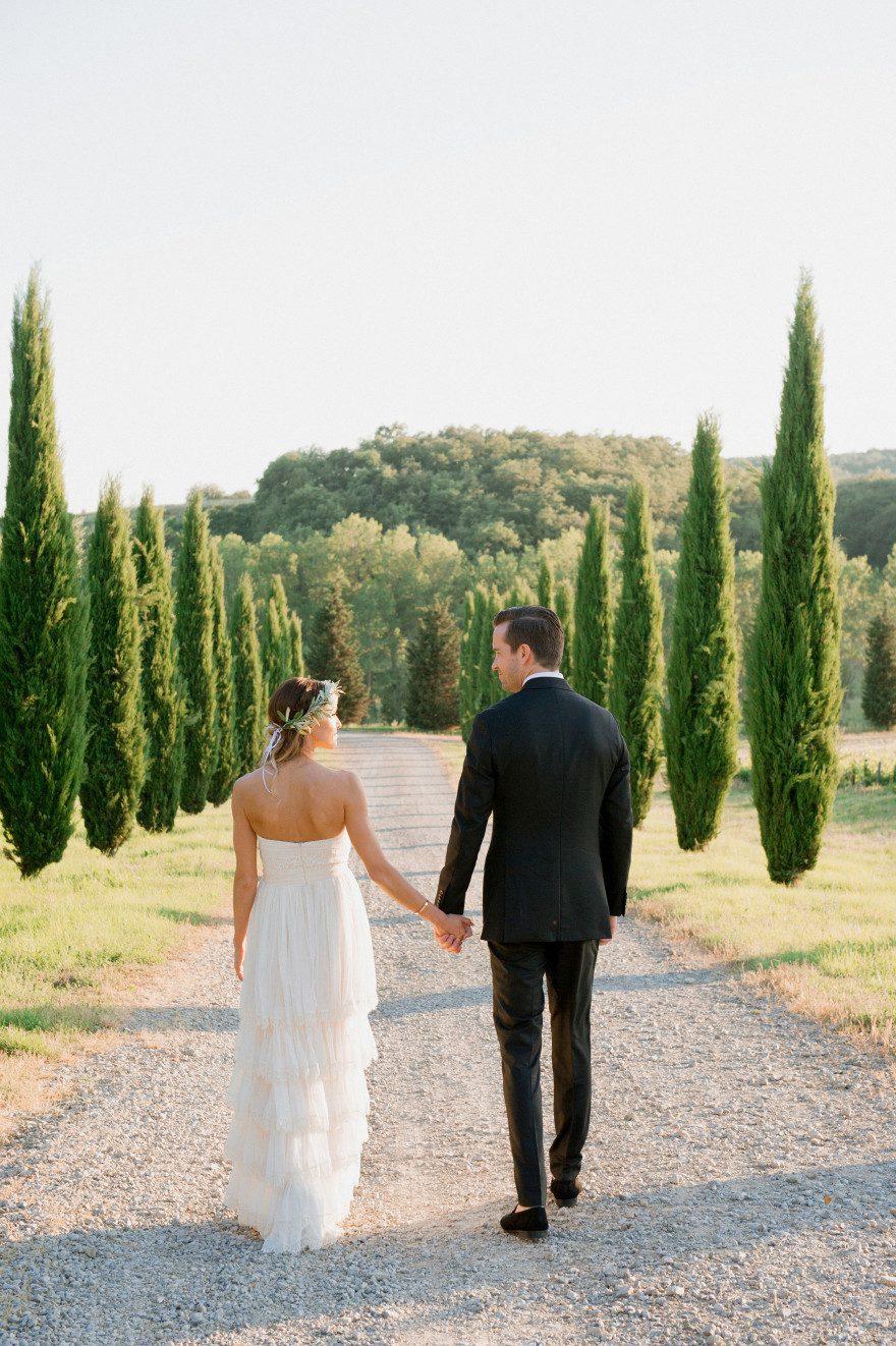 California-Destination-wedding-photographer-Christina-Lilly-049