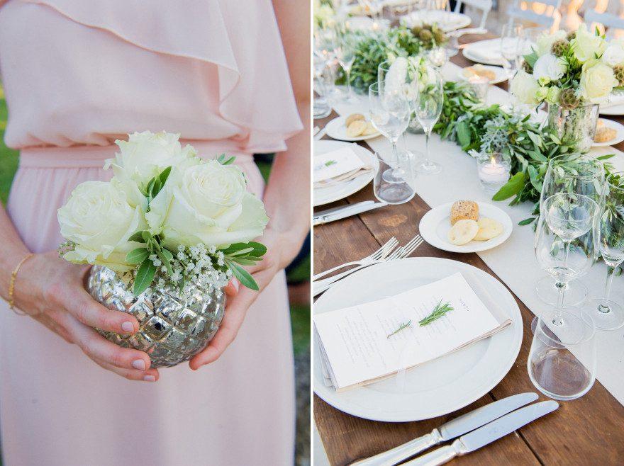 California-Destination-wedding-photographer-Christina-Lilly-051