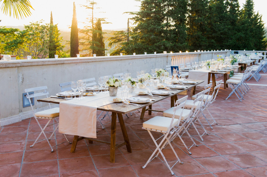 California-Destination-wedding-photographer-Christina-Lilly-052