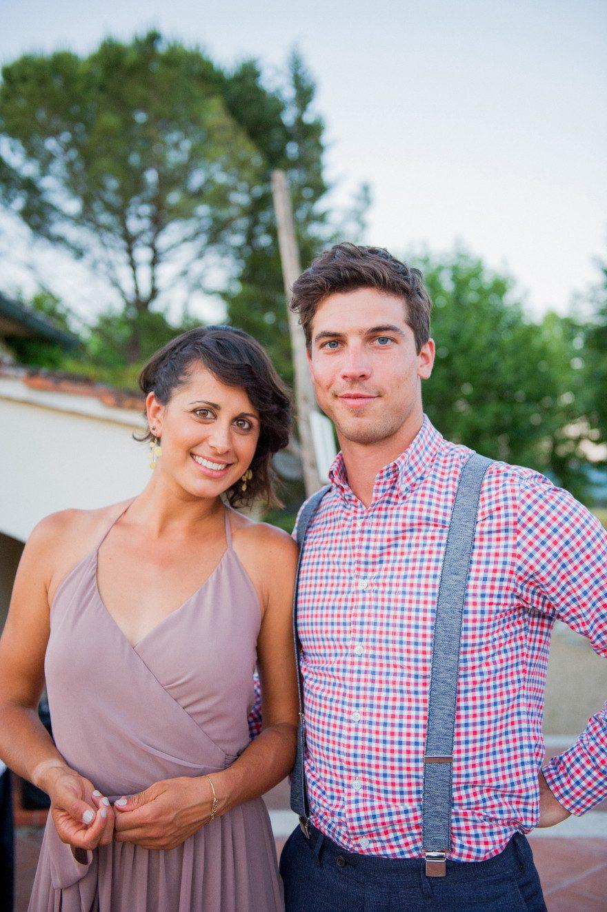 California-Destination-wedding-photographer-Christina-Lilly-054