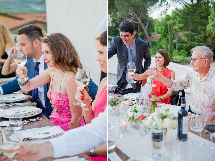 California-Destination-wedding-photographer-Christina-Lilly-056