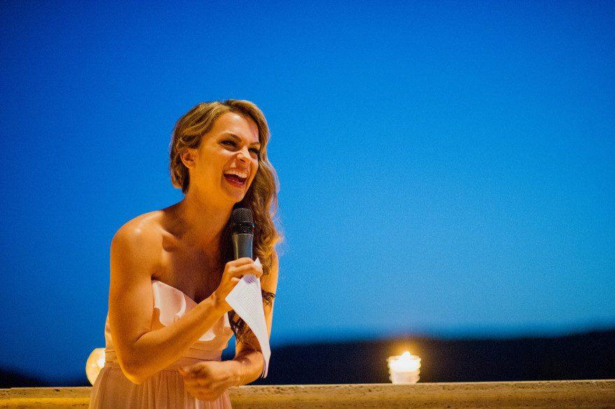 California-Destination-wedding-photographer-Christina-Lilly-058