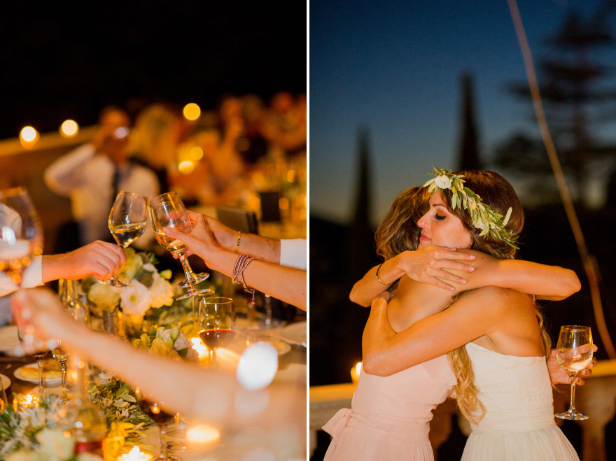 California-Destination-wedding-photographer-Christina-Lilly-059