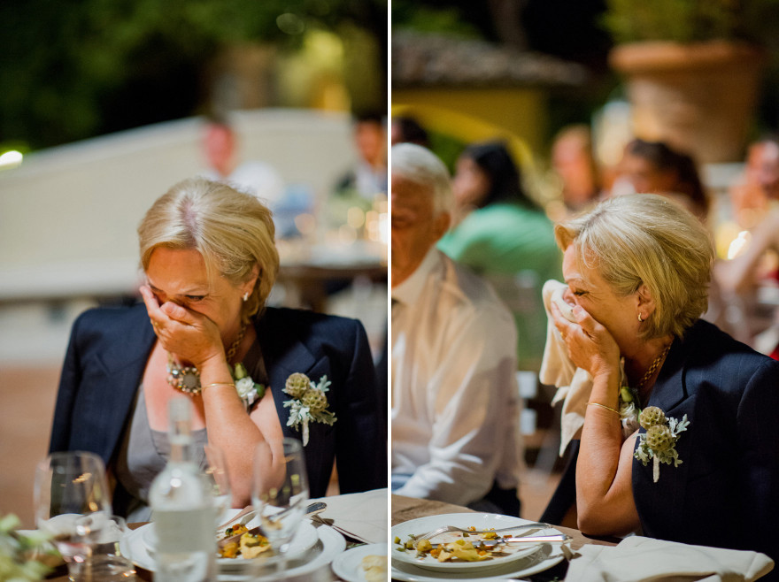California-Destination-wedding-photographer-Christina-Lilly-061
