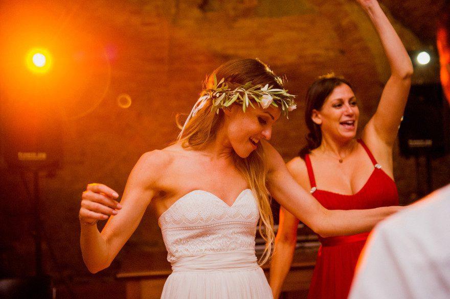 California-Destination-wedding-photographer-Christina-Lilly-064
