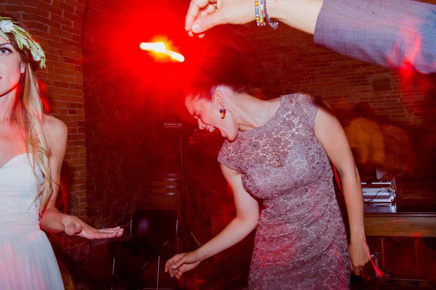 California-Destination-wedding-photographer-Christina-Lilly-065