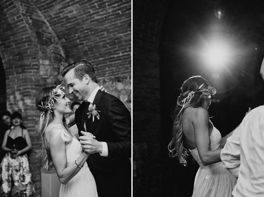 California-Destination-wedding-photographer-Christina-Lilly-069
