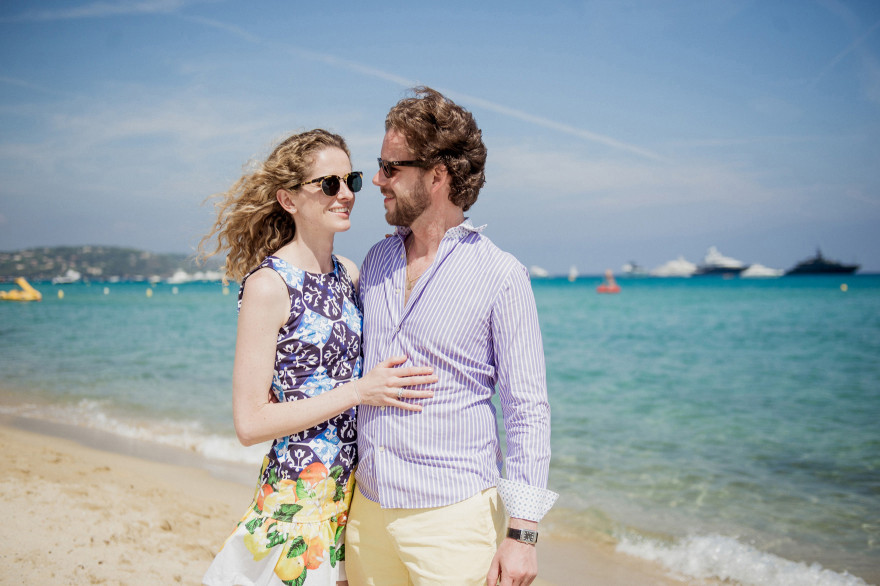France-Provence-destination-wedding-photographer-Gassin-Cannes-christina-lilly-001