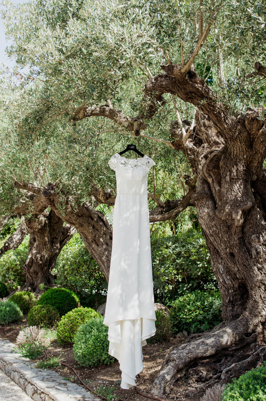France-Provence-destination-wedding-photographer-Gassin-Cannes-christina-lilly-011