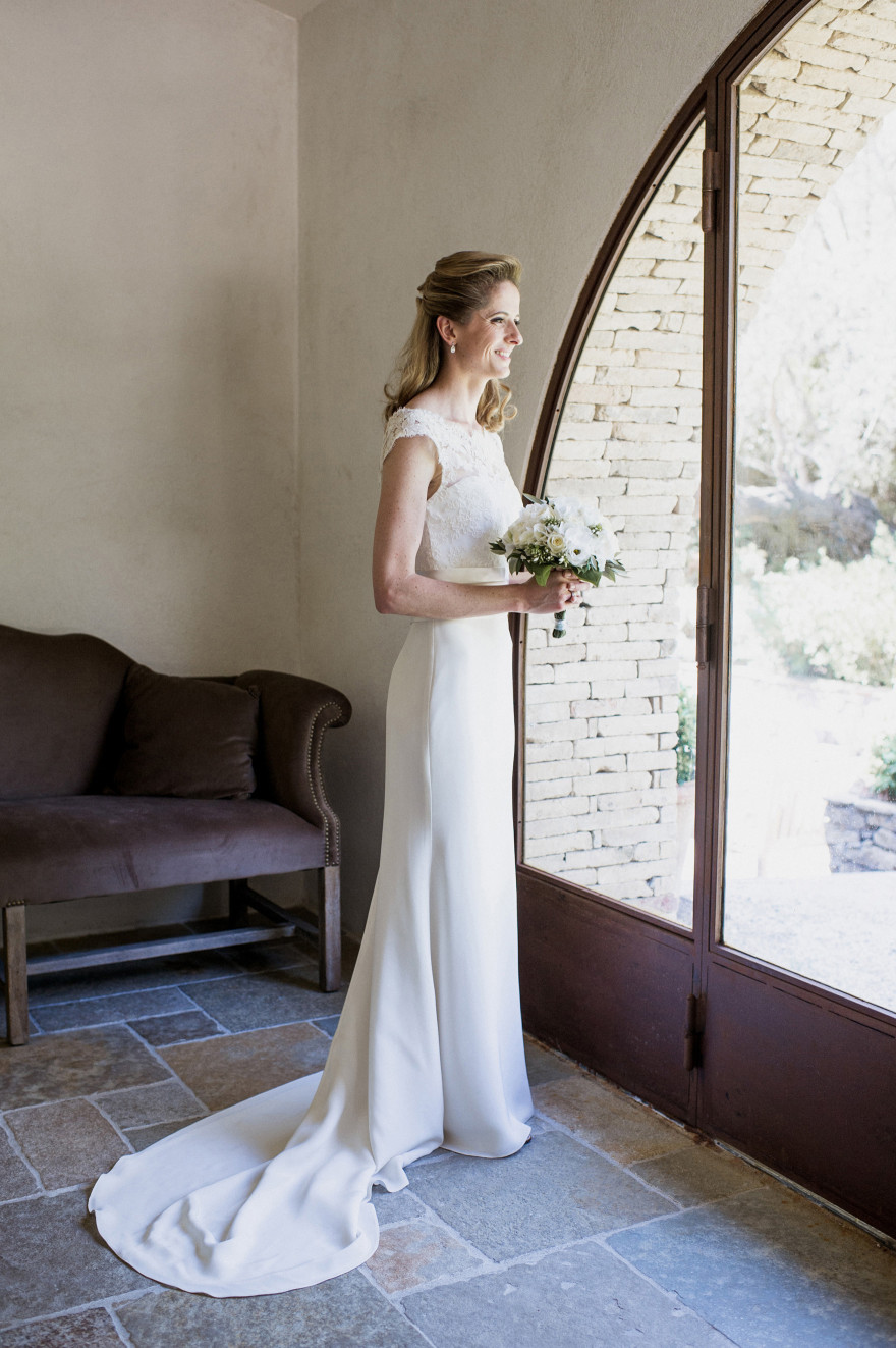 France-Provence-destination-wedding-photographer-Gassin-Cannes-christina-lilly-015