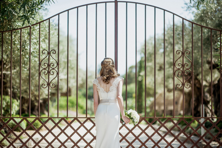 France-Provence-destination-wedding-photographer-Gassin-Cannes-christina-lilly-021