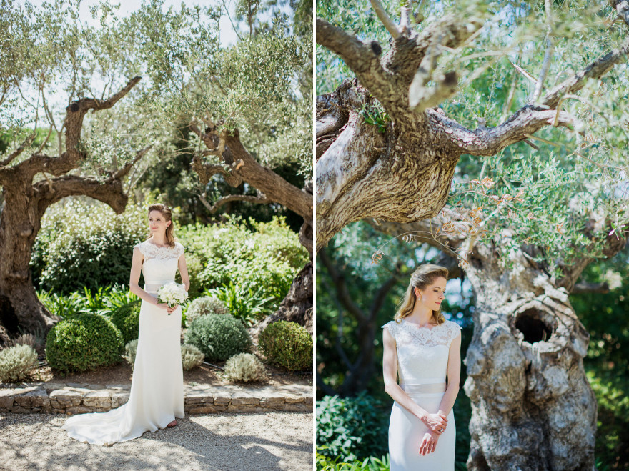 France-Provence-destination-wedding-photographer-Gassin-Cannes-christina-lilly-024