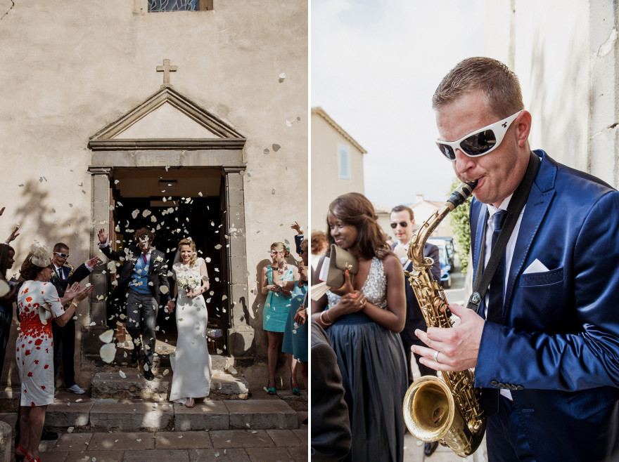 France-Provence-destination-wedding-photographer-Gassin-Cannes-christina-lilly-034